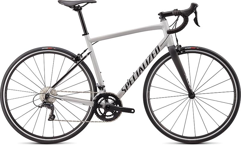 2021 Specialized Alley Sport Road Bike